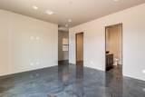 826 Windward Court - Photo 32