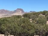 Lot 231 Bacanora Trail - Photo 1