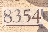 8354 164th Drive - Photo 21