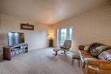 5042 Old Concho Road - Photo 10