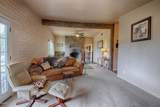5042 Old Concho Road - Photo 11