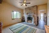 5042 Old Concho Road - Photo 12