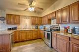 5042 Old Concho Road - Photo 13