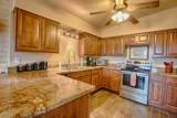 5042 Old Concho Road - Photo 14