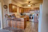 5042 Old Concho Road - Photo 15
