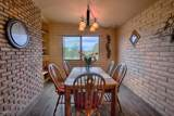 5042 Old Concho Road - Photo 16