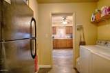 5042 Old Concho Road - Photo 17