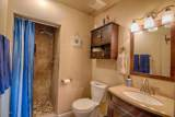 5042 Old Concho Road - Photo 18