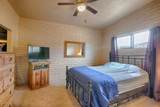 5042 Old Concho Road - Photo 19