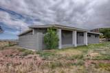 5042 Old Concho Road - Photo 2