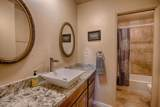 5042 Old Concho Road - Photo 21