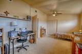 5042 Old Concho Road - Photo 22