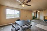 5042 Old Concho Road - Photo 23