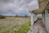 5042 Old Concho Road - Photo 3