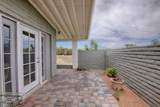 5042 Old Concho Road - Photo 4