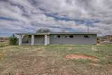 5042 Old Concho Road - Photo 5
