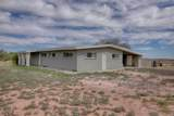 5042 Old Concho Road - Photo 6