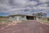 5042 Old Concho Road - Photo 7