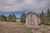 5042 Old Concho Road - Photo 8