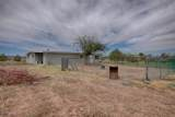 5042 Old Concho Road - Photo 9