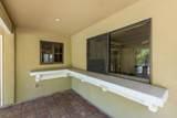 49 Biltmore Estate - Photo 53
