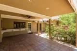 49 Biltmore Estate - Photo 55