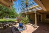 49 Biltmore Estate - Photo 71