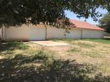 18601 Mary Ann Way - Photo 5