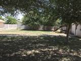 18601 Mary Ann Way - Photo 52