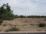 ---- Meadowlark Lane - Photo 5