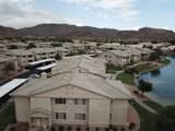16013 Desert Foothills Parkway - Photo 25
