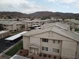 16013 Desert Foothills Parkway - Photo 26