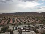 16013 Desert Foothills Parkway - Photo 32