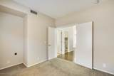 10729 Cottonwood Lane - Photo 20