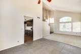 10729 Cottonwood Lane - Photo 8