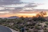 10364 Rising Sun Drive - Photo 15