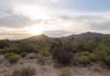 10364 Rising Sun Drive - Photo 4