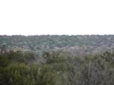 Lot 252 Chevelon Canyon Ranch - Photo 6