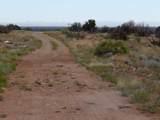 Lot 252 Chevelon Canyon Ranch - Photo 7