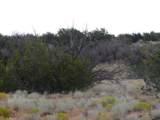 Lot 252 Chevelon Canyon Ranch - Photo 8