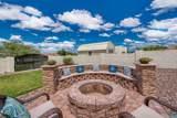 2605 Choctaw Drive - Photo 11