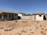 1322 Cactus Bloom Way - Photo 21