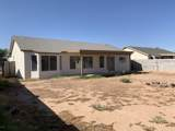 1322 Cactus Bloom Way - Photo 22