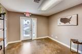 1709 Bethany Home Road - Photo 4