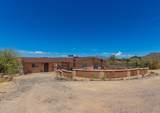 2603 Chiricahua Road - Photo 1