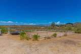 2603 Chiricahua Road - Photo 20