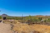 2603 Chiricahua Road - Photo 21