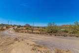 2603 Chiricahua Road - Photo 22