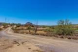 2603 Chiricahua Road - Photo 3