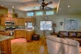 2100 Turtle Creek - Photo 12